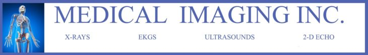 Medical Imaging Inc.